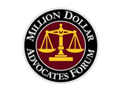 Million Dollar Adovactes Forum